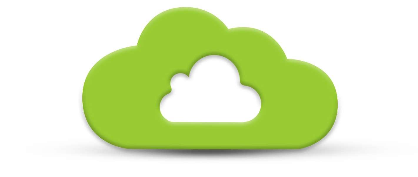 Servicios de Cloud